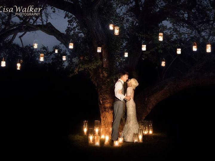 Tmx 1484524360829 Img0014 Unionville, IN wedding planner