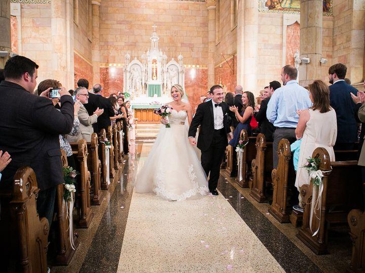 Tmx 1484524370485 Img0056 Unionville, IN wedding planner