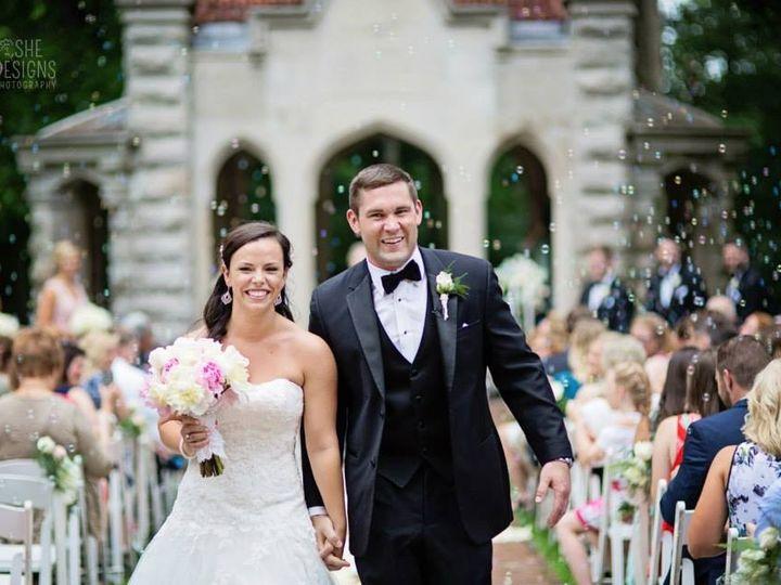 Tmx 1484524387785 Img0103 Unionville, IN wedding planner