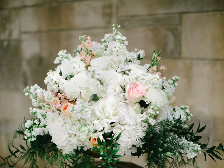 Tmx 1484524393582 Img0125 Unionville, IN wedding planner