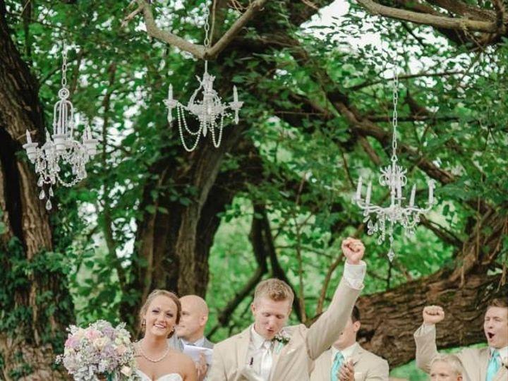 Tmx 1484524400709 Img0266 Unionville, IN wedding planner
