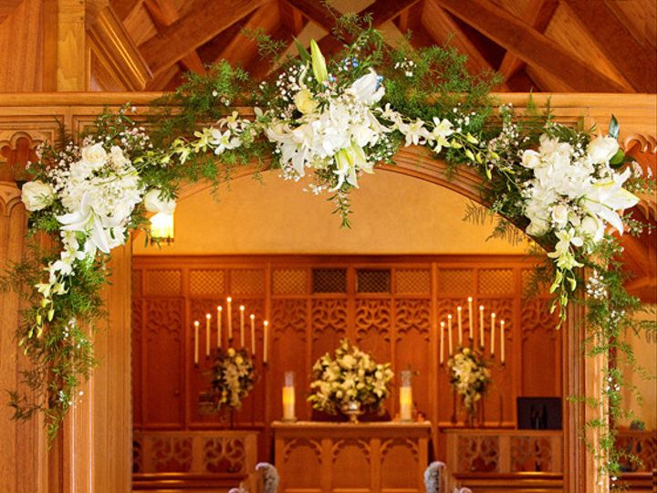 Tmx 1484524406609 Img0284 Unionville, IN wedding planner