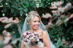 Cathy Teeters Beautiful Weddings and Design Studio image