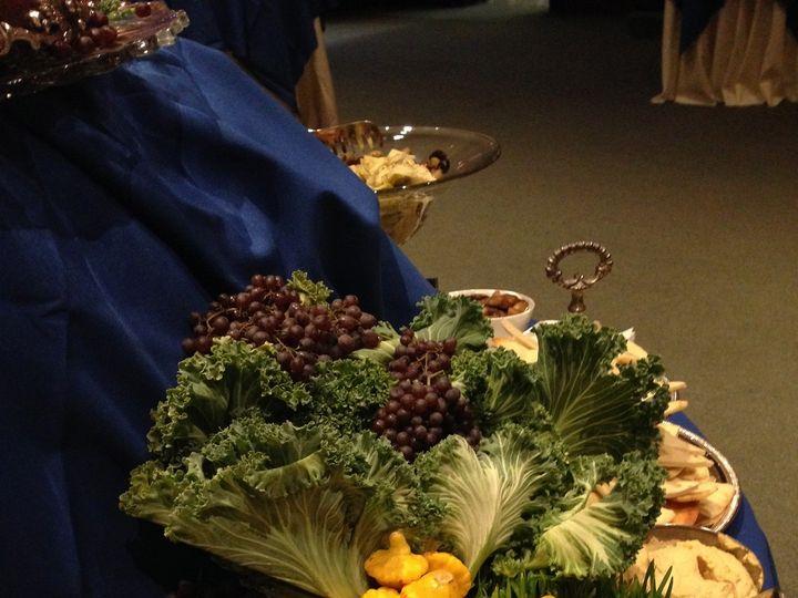 Tmx 1393444368513 Stationary Hr Displa West Hartford, CT wedding catering