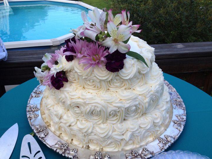 Tmx 1456342664963 Img0553 West Hartford, CT wedding catering