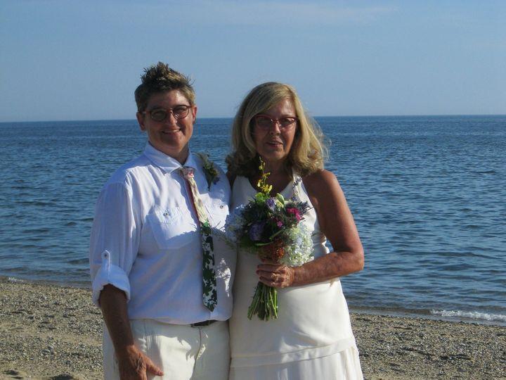 Tmx 1456342678228 Img0811 West Hartford, CT wedding catering