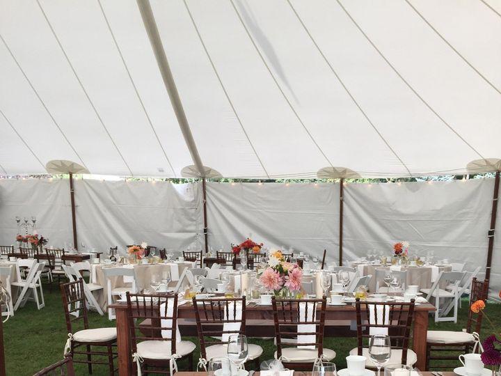 Tmx 1456342743829 Img1349 West Hartford, CT wedding catering