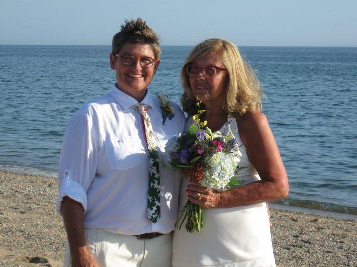 Tmx 1456342773425 Img5122 West Hartford, CT wedding catering