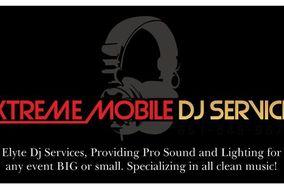 Xtreme Mobile DJ Service