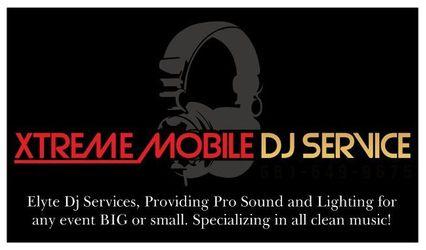 Xtreme Mobile DJ Service 1