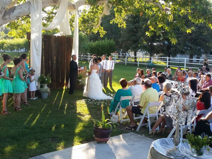 Tmx 1525415914 1488d505be56d45a 1525415913 D52d327c093ebcfe 1525415912851 15 10258385 10203166 Bakersfield wedding dj