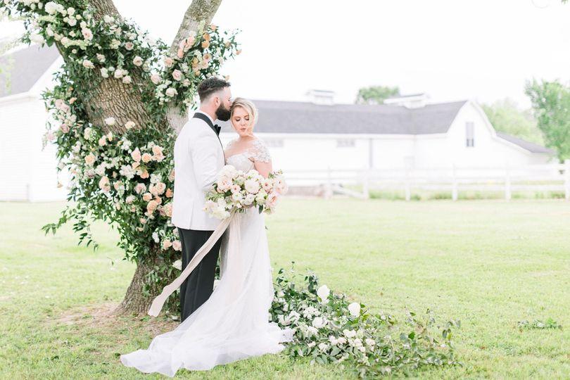 fine art wedding 1697 51 973498 1565810034