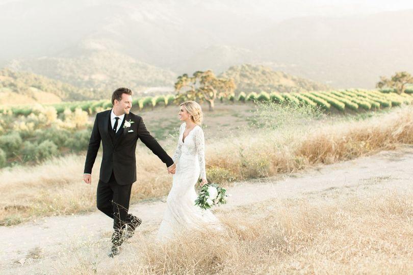 holman ranch napa california vineyard white lace wedding inspiration27 51 24498 160090864959625