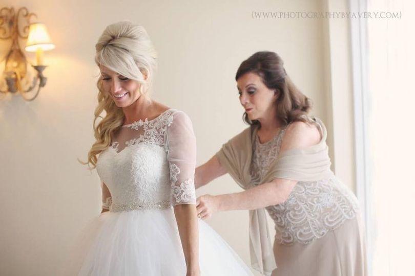 bride 5b
