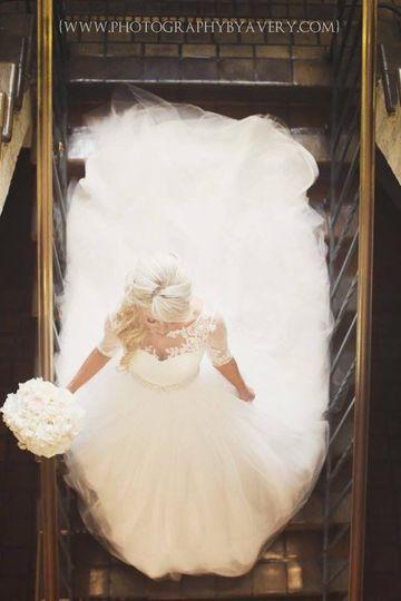 bride 5c