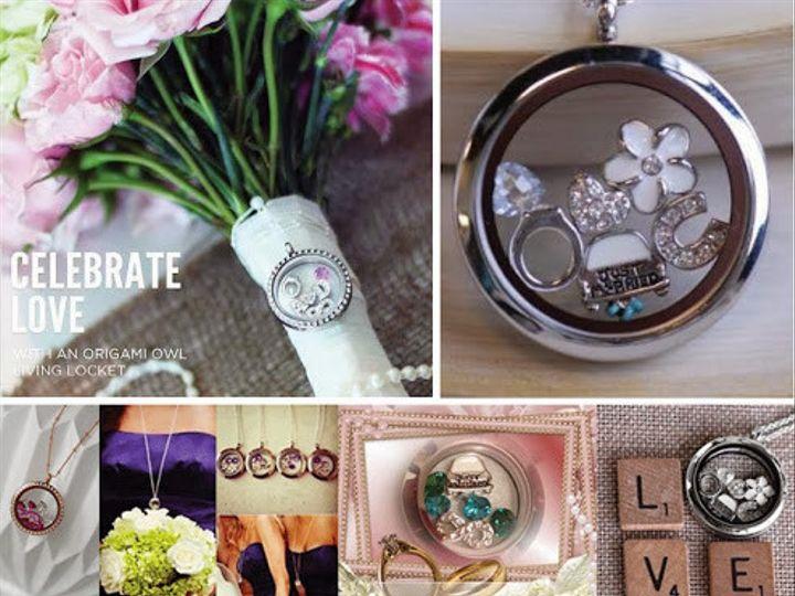 Tmx 1393547923838 Wed Annapolis wedding jewelry