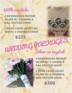 Tmx 1393547935257 Wed1 Annapolis wedding jewelry