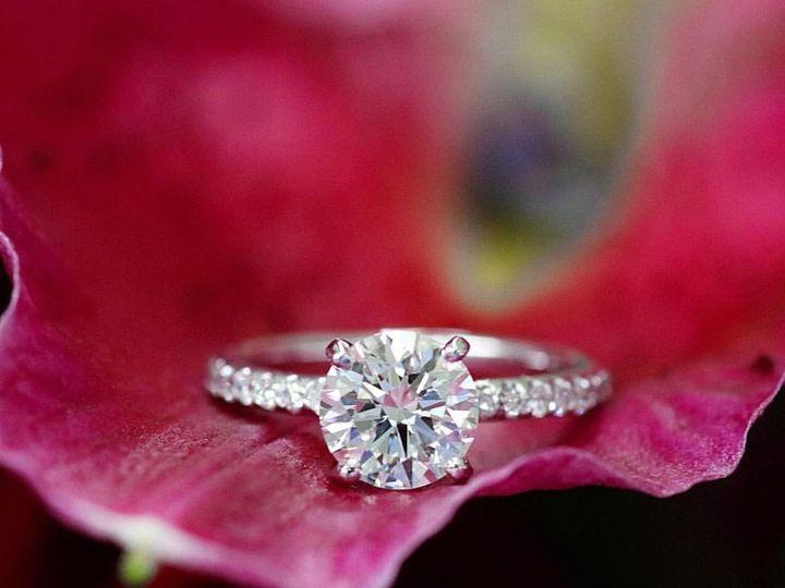 Tmx 1536337262 51bdaeebddd49f76 1536337261 7a5833a10bd8c511 1536337249641 2 IMG 0737 Atlanta wedding jewelry