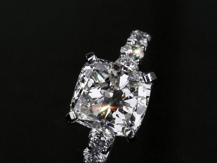 Tmx 1536337262 F51120faed679631 1536337261 42be2d1ed7366af7 1536337249638 1 IMG 0736 Atlanta wedding jewelry
