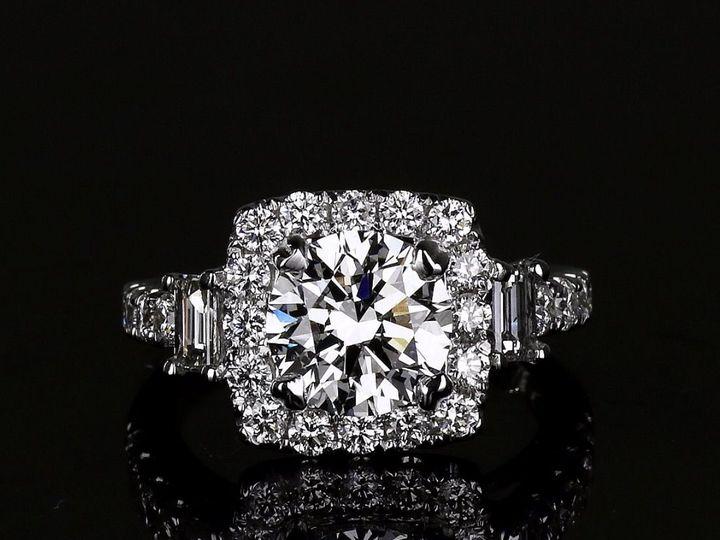 Tmx 1536337263 1dd67037b69121e4 1536337261 0c00d82e2ee5602f 1536337249645 4 IMG 0739 Atlanta wedding jewelry