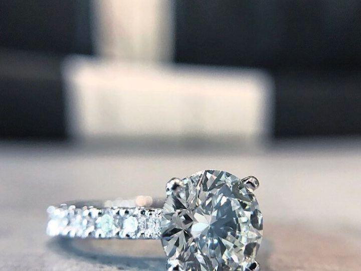 Tmx 1536337263 B4d8b8814819bd27 1536337262 4c52f7d6424fff77 1536337249645 5 IMG 0740 Atlanta wedding jewelry