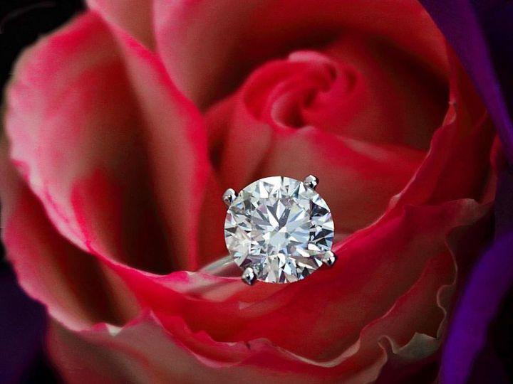 Tmx 1536337264 4070f9ff0842d909 1536337263 40c70563ea90a2ee 1536337249649 8 IMG 0743 Atlanta wedding jewelry