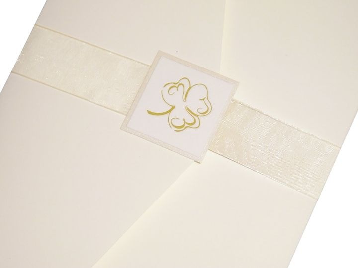 Tmx 1355178465295 20 Columbia wedding invitation