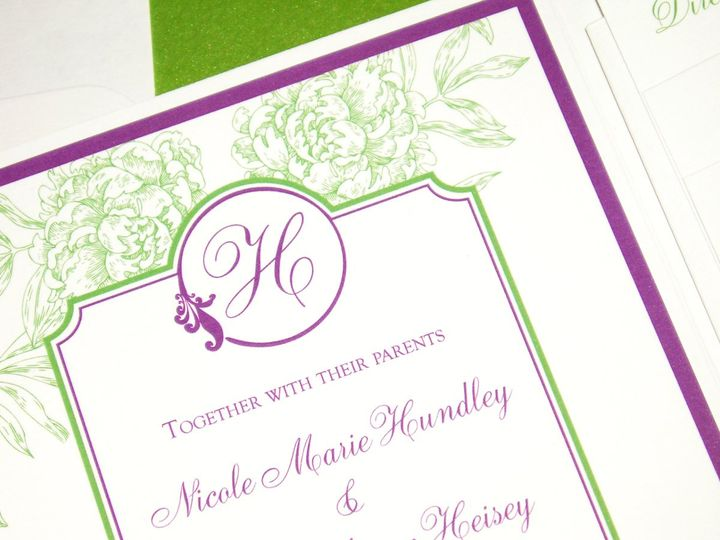Tmx 1355178577021 60 Columbia wedding invitation