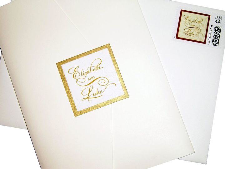 Tmx 1355178650571 90 Columbia wedding invitation