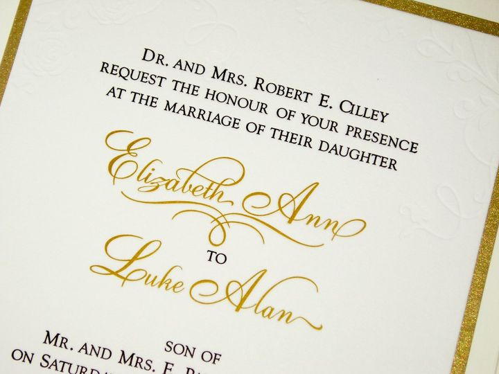 Tmx 1355178677593 93 Columbia wedding invitation