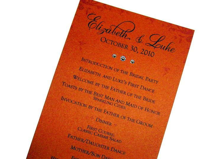 Tmx 1355178686466 95 Columbia wedding invitation