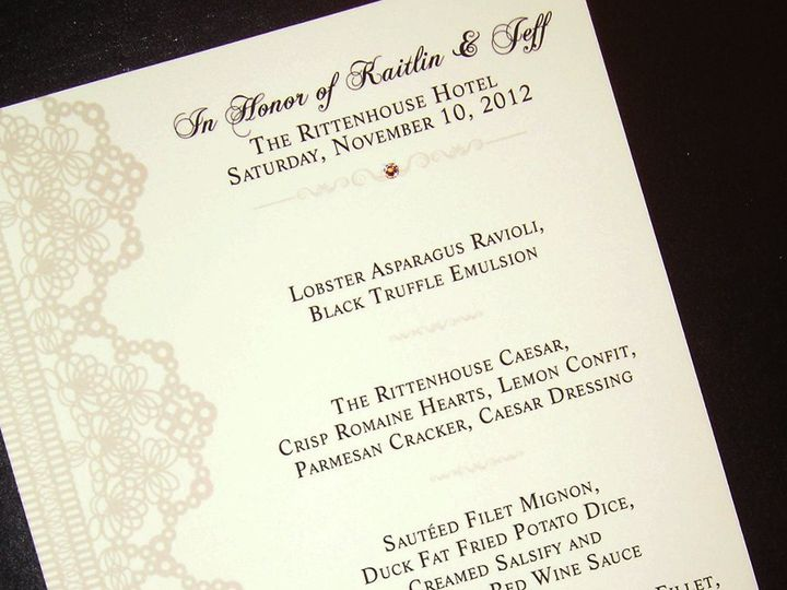 Tmx 1355179035878 80 Columbia wedding invitation