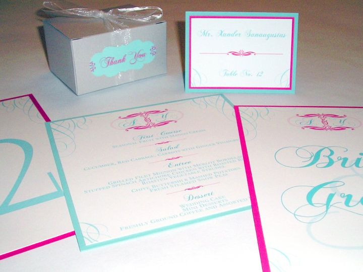 Tmx 1355179314444 18 Columbia wedding invitation