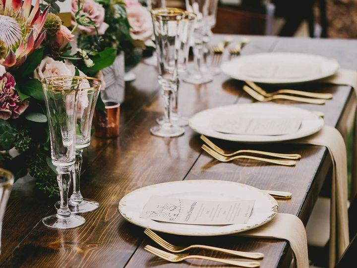 Tmx 2018 05 05mandieandericwedding Web 330 Adam Chapin 51 565498 157479128746716 Hillsborough, NC wedding catering