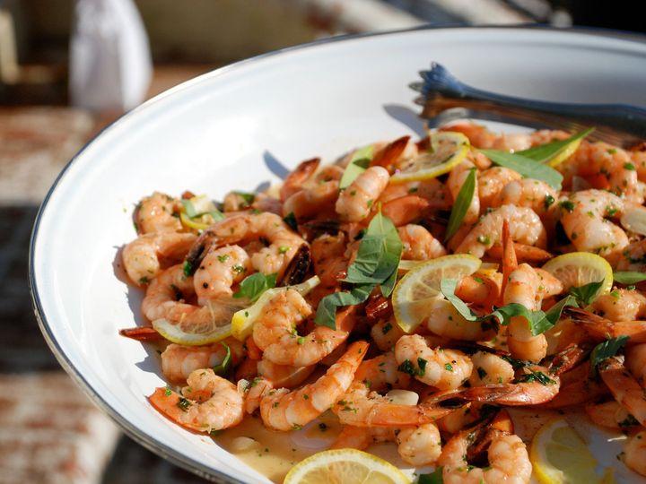 Tmx Sauteed Shrimp 51 565498 157478936075425 Hillsborough, NC wedding catering