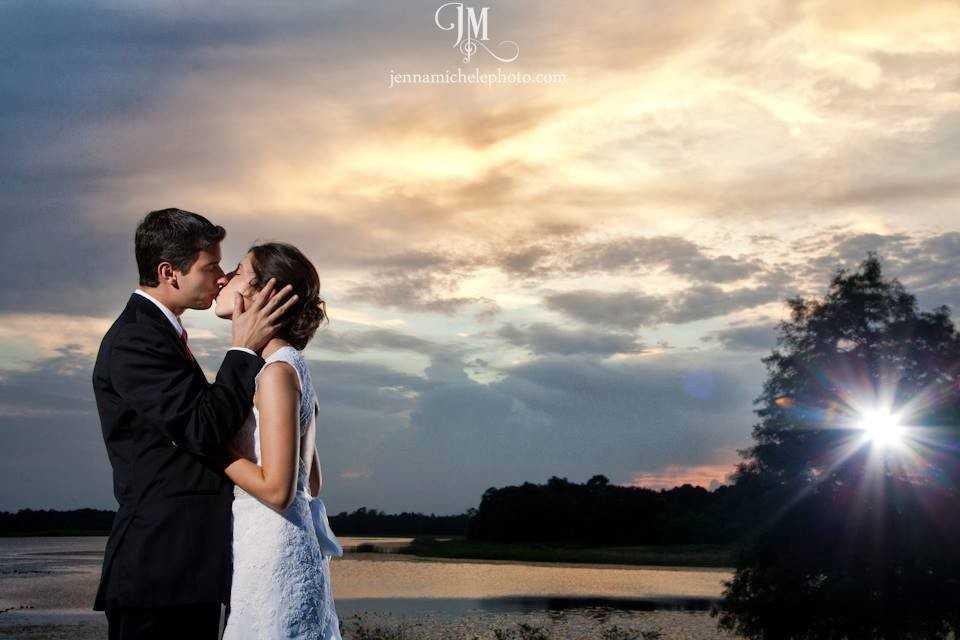 A Brides Best Friend Weddings & Events