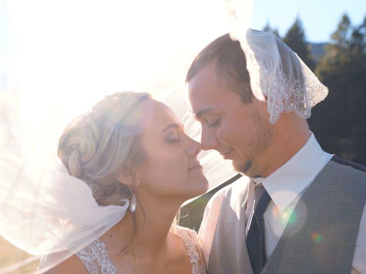 Tmx Breanna Kylan Screenshot 51 1007498 1571070672 Chelan, WA wedding videography