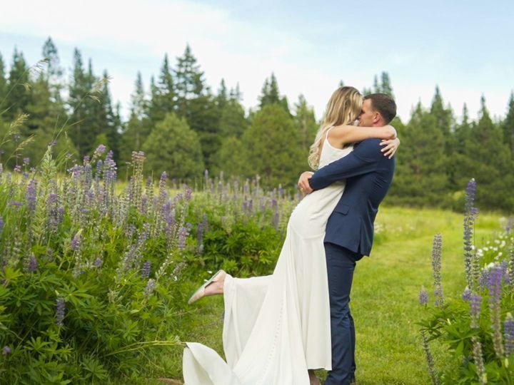 Tmx Freeze Frame2 51 1007498 1571070584 East Wenatchee, Washington wedding videography
