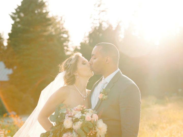 Tmx Madison Anfernee Screenshot 51 1007498 1571070582 East Wenatchee, Washington wedding videography