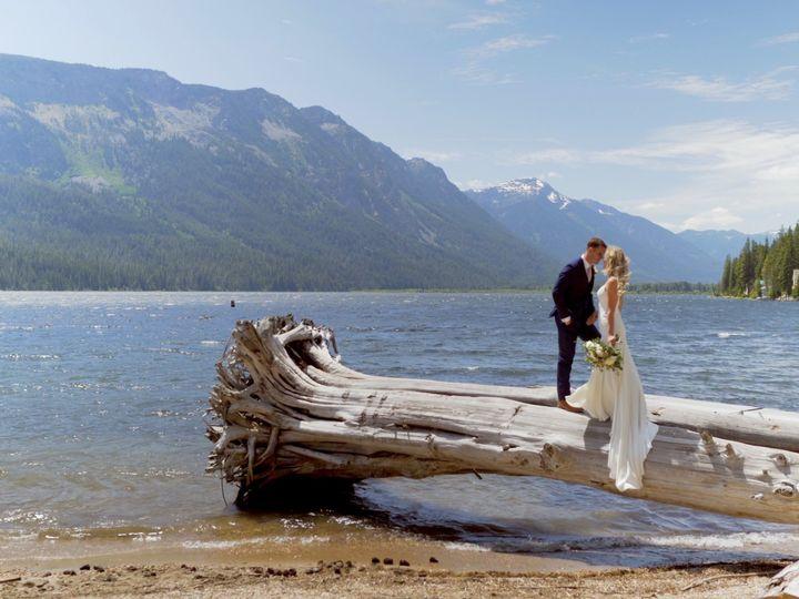 Tmx Sydney Slade Ss 51 1007498 1571070590 East Wenatchee, Washington wedding videography