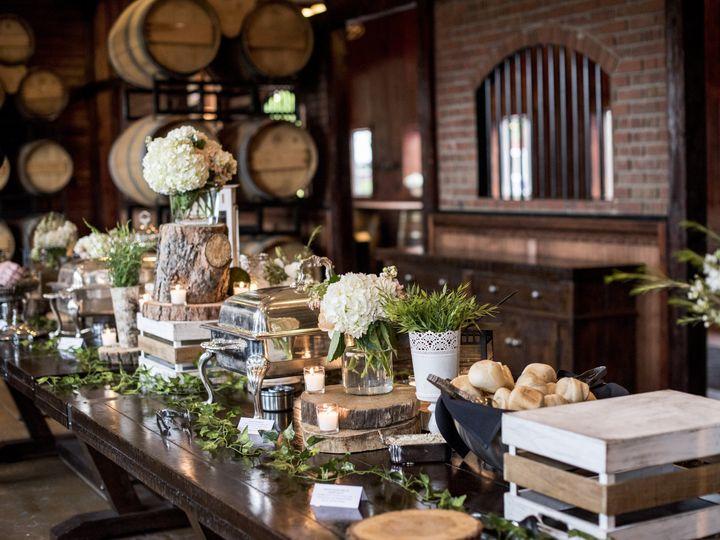 Tmx 05 Reception 0368 51 207498 Larkspur, Colorado wedding venue