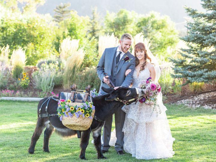 Tmx 10 5 19 Aaron And Caley Wedding341 51 207498 158750826980665 Larkspur, Colorado wedding venue