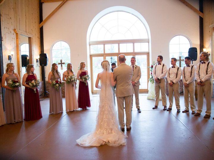 Tmx 10 7 18 10213 1841740 51 207498 158750763967589 Larkspur, Colorado wedding venue