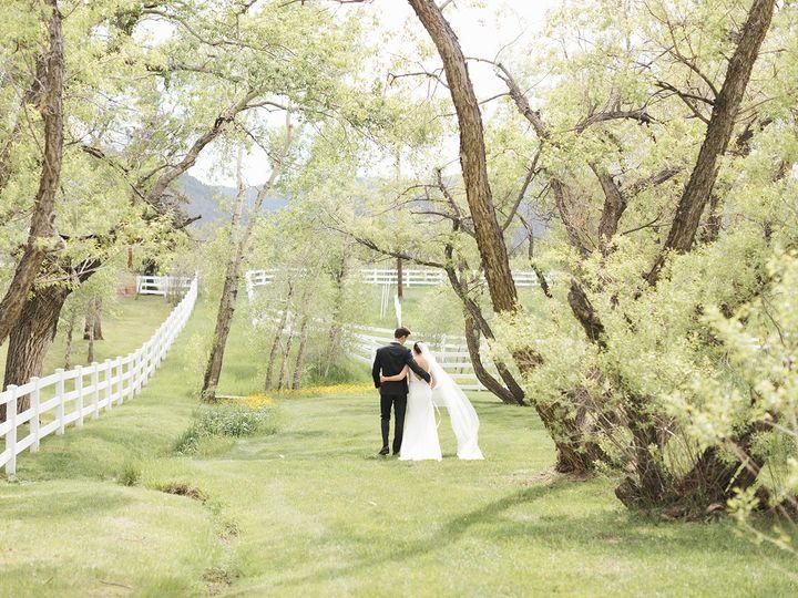 Tmx 120 Websize 51 207498 160338997856856 Larkspur, Colorado wedding venue