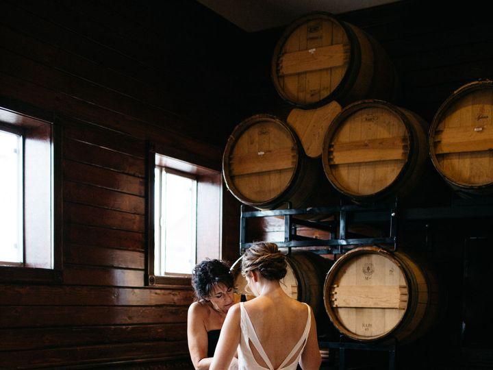 Tmx 1518461686 4dd50b575fbeac4b 1518461683 1c49db5ccc4f52e7 1518461676572 3 MattJen Wedding 73 Larkspur, Colorado wedding venue