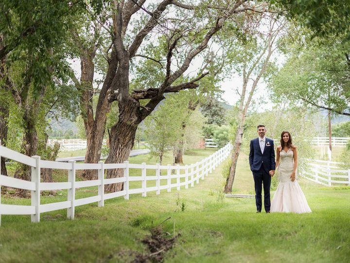 Tmx 1518461886 0b0ee800d00b4477 1518461885 D9ce18365ec6496d 1518461879824 7 0291 From The Hip  Larkspur, Colorado wedding venue