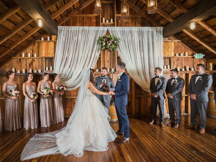 Tmx 1518461992 E7f66ae31c23beb4 1518461990 5af0514c58bd6978 1518461971882 9 0543 From The Hip  Larkspur, Colorado wedding venue