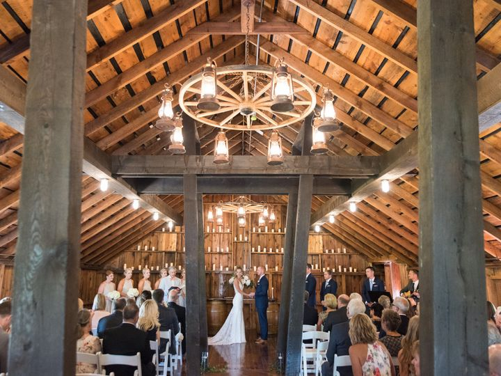 Tmx 1518462085 Fa01e121e5cdda8a 1518462083 C45924cc756fd025 1518462073820 13 Matt And Elyssa W Larkspur, Colorado wedding venue