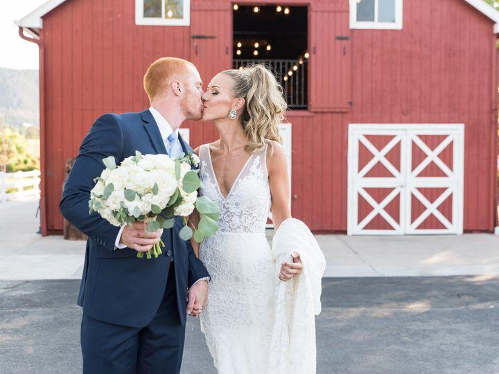 Tmx 1518462103 De6bdd23c054a9b9 1518462100 986498471f94380c 1518462099035 15 Matt And Elyssa W Larkspur, Colorado wedding venue