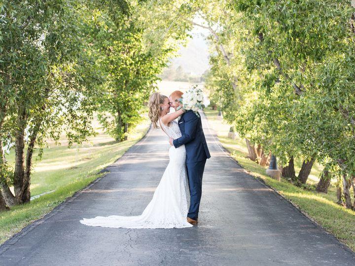 Tmx 1518462134 409b695ad72102e1 1518462131 8689d092dd3f84a8 1518462112862 17 Matt And Elyssa W Larkspur, Colorado wedding venue